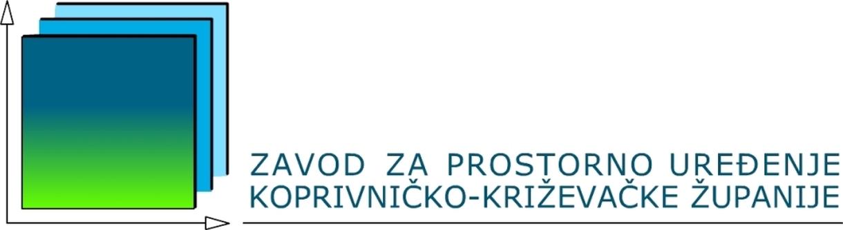 Obilježavanje 20. godišnjice rada Zavoda za prostorno uređenje Koprivničko-križevačke županije